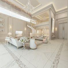 bedroom-design-abu-dhabi-villa