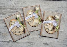 Crafts For Seniors, Some Cards, Pretty Cards, Card Sketches, Spring Crafts, Flower Cards, Diy Cards, Scrapbook Cards, Easter Crafts