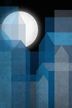 city night by julia guther pinned with Bazaart pinned with Bazaart
