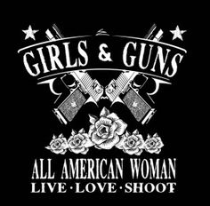 Women's Shirts : Liberty Women's Tees, Tanks, Baby Dolls and Spaghetti Tanks Country Girl Quotes, Country Girls, Country Life, 2nd Amendment T Shirts, Patriotic Tee Shirts, Gun Quotes, Biker Quotes, Best Concealed Carry, Conceal Carry