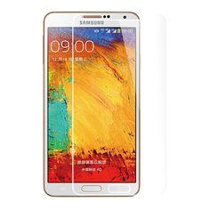 BioArmor Screen Protector Shield Samsung Galaxy Note 5
