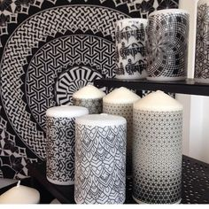 Loads of candles are in the shop and discounted mattmanson.co.uk ---------------------------------------- #mandala #pattern #patterndesign #opart #Surfacedesign #surfacepattern #sacredgeometry #surfacepatterndesign #goldenratio #islamicart #repeatpattern #textiles #dotwork #geometric #geometricpattern #islamicpattern #swastika #tattoo #geometry #floweroflife #sayagata #bristol #nevernotworking #iblackwork #mattmanson #bristolartist #goldenratio