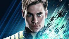Star Trek XIII: Más allá PRE-Estreno torrent
