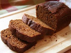 1000 Images About Brown Bread Recipes On Pinterest