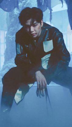 Daniel K, Prince Daniel, Jinyoung, Korean Singer, Kpop, Actors, Fictional Characters, Daddy, Drama
