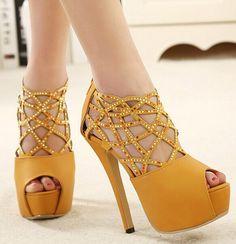 fashion rhinestone spring ladies platform shoes woman open toe sandals women shoes sexy high heels 2015 peep toe pumps-02.jpg