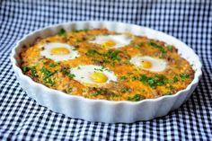 Healthy Cooking, Cheddar, Paleo, Ethnic Recipes, Food, Drink, Beverage, Cheddar Cheese, Essen