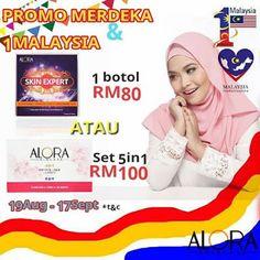 whatsApp 0179621397: Alora Skincare