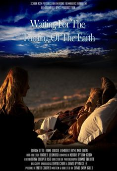 """""""Waiting for the Turning of the Earth"""" screening SAT, Aug 4 - 6:15 pm at FGFF, see http://fgff.org/films.php?id=473 and https://laemmle.com/purchasetickets.php?m=MC0wMjItMDgwNTIwMTItMTMzMC0xNg=="""