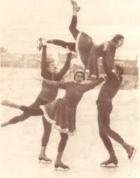 Google で見つかった sport-bez-boli.ru の画像
