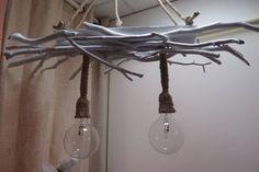 driftwood lamp hanging......φωτιστικό οροφής από λευκά θαλασσόξυλα & σχοινί.(SANTORINI) τιμή 80 ευρώ.. μήκος 100 cm πλάτος 40 cm ύψος 70 cm   αφαιρείτε το σχοινί που κρεμιέται και μπορεί να κολλήσει στο ταβάνι σε δοκάρι ξύλινο η μεταλλικό.το παρόν φωτιστικό μπορεί να γίνει με παραγγελία έως και 2 μέτρα και με περισσότερες λάμπες.. αποστέλλετε σε Ελλάδα & Κύπρο..για επαγγελματικους χώρους μπορεί να εκδοθεί και τιμολόγιο.. τηλ παραγγελιών 6976773699