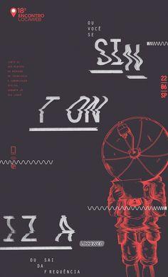 Design Inspiration by the urbanist Lab Web Design, Graph Design, Flyer Design, Layout Design, Design Art, Typography Poster, Typography Design, Typography Magazine, Poster Design Inspiration