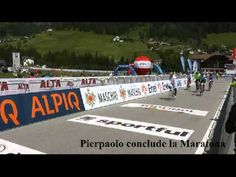 Maratona 2013 - YouTube