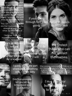 allison argent, argent, crystal reed, derek hale, lydia martin, scott mccall, stiles, teen wolf, tyler posey, isaac lahey, chris argent, peter hale, sheriff stilinski, ethan and aiden, deaton, melissa mccall, teen wolf quotes, dylan o'brien