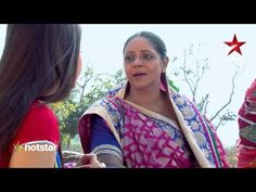 Saath Nibhana Saathiya 16th February 2015 watch on line | Watch Indian and Pakistan Drama Online