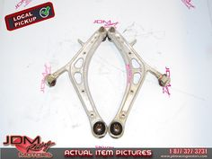 Legacy BP5 04-09 Front Lower Control Arms, Subaru WRX 08-11 Aluminum Tables.  Find this item on our website: https://www.jdmracingmotors.com/subaru/wrx-sti-parts-accessories/2242  Tags: #jdm #jdmracingmotors #controlars #wrx #legacy #legacybp5 #bp5 #jdmparts #jdmsubaru