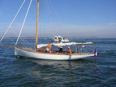 Bô 28 beau bateau