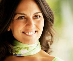 Anti-aging skin care tips: Look younger with these skin care and beauty tips