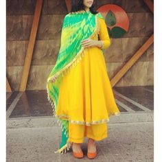 Punjabi suits 8968922443 Customise size and color Shipping worldwide✈ For booking WhatsApp or call at 8968922443 Dress Indian Style, Indian Fashion Dresses, Fashion Outfits, Indian Wear, Woman Outfits, Fashion Wear, Indian Outfits, Punjabi Suits Designer Boutique, Indian Designer Suits