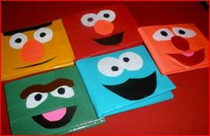 Duct Tape Wallets, Ive already made these:) Duct Tape Projects, Duck Tape Crafts, Diy Craft Projects, Projects For Kids, Craft Ideas, Cute Crafts, Diy Crafts, Duck Tape Wallet, Youth Ministry