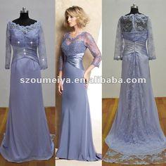 vestidos para mãe da noiva - Pesquisa Google