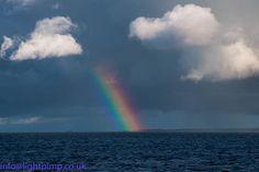 Rainbow by Lightpimp - akadodjer