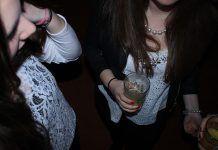 Alcoholismo en la Adolescencia: 7 Pautas para Prevenirlo