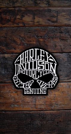Awesome Harley davidson bikes images are offered on our site. Harley Davidson Logo, Harley Davidson Kunst, Harley Davidson Images, Harley Davidson Wallpaper, Harley Davidson Street Glide, Harley Davidson Motorcycles, Motorcycle Helmet Design, Motorcycle Tattoos, Scooter Motorcycle