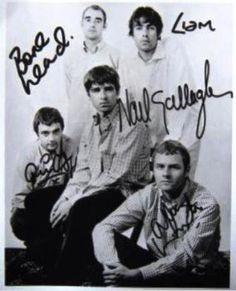 Lennon Gallagher, Noel Gallagher, Great Bands, Cool Bands, Banda Oasis, Liam Oasis, Oasis Live Forever, Oasis Music, Liam And Noel