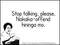 Ideas for humor funny sarcasm love Filipino Quotes, Pinoy Quotes, Filipino Funny, Tagalog Love Quotes, Tagalog Quotes Patama, Tagalog Quotes Hugot Funny, Hugot Quotes, S Quote, Book Quotes