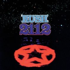 Rush when-music-was-good
