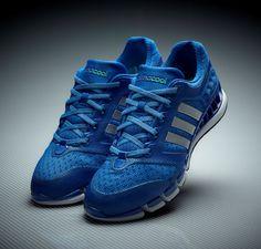 buy popular 04942 6bc27 Shoes · Calzado Deportivo, Zapatillas, Deportes, Hombres, Armario,  Productos, Tecnologia, Zapatillas