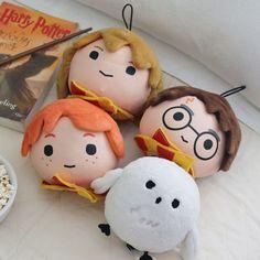 Imaginarium lança novas almofadas e luminária inspirados em Harry Potter - Geek Publicitário