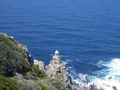 Cape Point - Cape Town 7 | CABS Car Hire | www.cabs.co.za