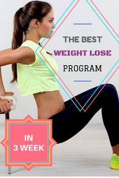 the three 3 week diet plan We are lucky to live in an age when information is readily available to help us find a solution to almost any problem that we may be facing. Healthy weight loss is a perfect example of this. There are many weight loss programs that will suit almost any type of person and their lifestyle. 1. 3 Week Diet Review - How To Lose Weight Fast With 3 Week Diet - Video - Set an achievable objective for yourself - Is your objective to lose 5 pounds or perhaps 20 pounds? Is yo