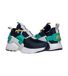 online store 03dd9 0a3b0 Nike - Sneakers - Huarache City Low
