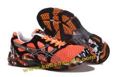51 Best Runner Runner images | Running, Running shoes for