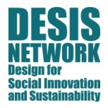 Organization :: DESIS_Design_for_Social_Innovation_and_Sustainability