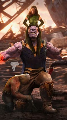 The best heroes pictures collection of all Avengers super heroes in this pictures collection Thanos Marvel, Marvel Avengers, Marvel Dc Comics, Marvel Fanart, Marvel Comic Universe, Comics Universe, Marvel Heroes, Captain Marvel, Captain America