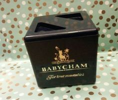 Vintage babycham ice bucket. x #vintage #retro #vintageshop #icebucket #vintageicebucket #vintagebarware