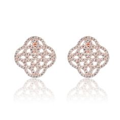 THE FASHION CONNECTOR| Latelita fashion and gemstone jewellery