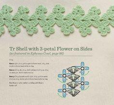 Die 575 Besten Bilder Von Stiche In 2018 Crochet Patterns Crochet
