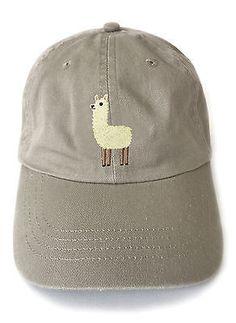 Esta gorra tiene un alpaca también.Esta gorra está bonita.Puedes llevar esta gorra con una camiseta y unos jeans.Quiero llevar esta gorra a la playa.