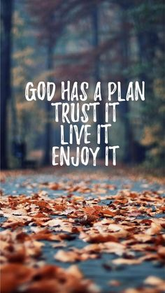 """""""For I know the plans I have for you,"""" says the Lord. """"They are plans for good and not for disaster, to give you a future and a hope. Iphone Wallpaper Quotes Inspirational, Quote Backgrounds, Iphone Wallpaper Bible, Background Quotes, Screen Wallpaper, Phone Wallpapers, Pretty Quotes, Cute Quotes, Reality Quotes"""