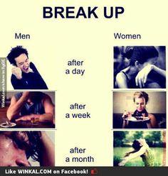 Break up - http://winkal.com/share/m/XgQE