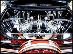 CCE Hydraulics, www.coolcars.org cce equipped , hydraulics system , cce , cce hydraulics , cool cars, cool , cars, louisville , kentucky , lowriders, low low , lowrider , setup , hydraulic setup , low , custom , cars, car , wires wheels , spokes , switches