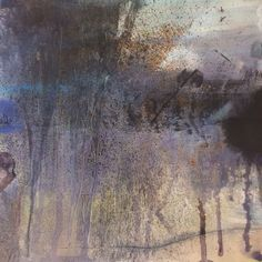 Chopin Nocturne no 2 ( study 7) by Tonie Rigby.