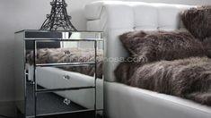 lit chevet design miroir aimone mobiliermoss