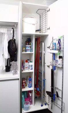 Minimalist Kitchen Storage Home minimalist interior concrete modern.Minimalist Decor Living Room Clothing R Minimalist Home Interior, Minimalist Furniture, Minimalist Kitchen, Minimalist Bedroom, Minimalist Decor, Modern Minimalist, Minimalist Wardrobe, Minimalist Living, Kitchen Pantry Storage