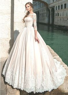 Abiti Da Sposa Zingareschi.Le Migliori 125 Immagini Su Sposa Sposa Abiti Da Sposa Vestito